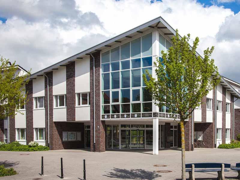 AJS Energie à Toulouse - secteur du Bâtiment