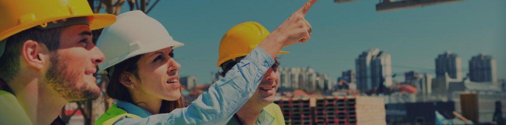 AJS Energie offre d'emploi Responsable d'affaires génie électrique